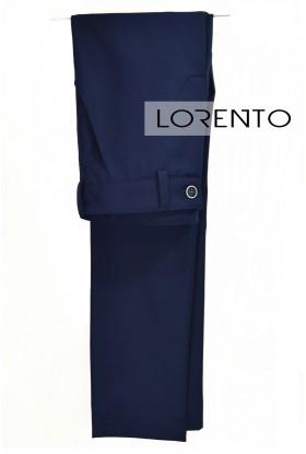Spodnie 0218/03