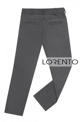 Spodnie 601/03