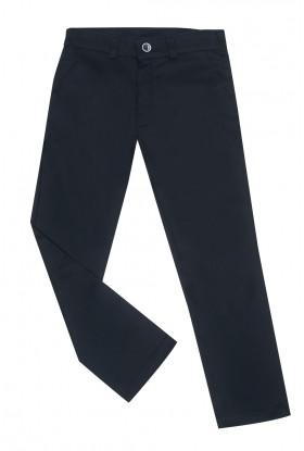 Spodnie 5011/03