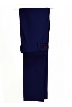 Spodnie 901/03