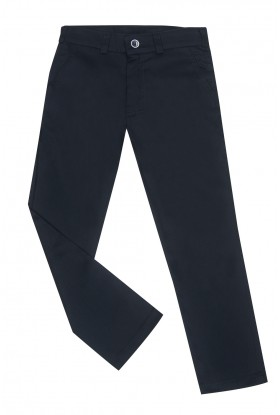 Spodnie 501/03